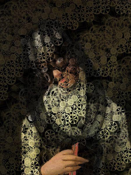 Gothikal van Aimelle ML