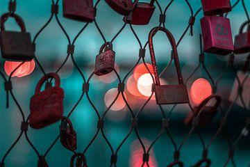 The Lockdown 4 van Nuance Beeld