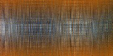 Hommage a Rothko I van Vincent van Buuren