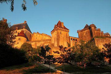 Schloss Frankreich