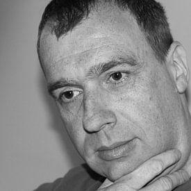 Ron Buist avatar