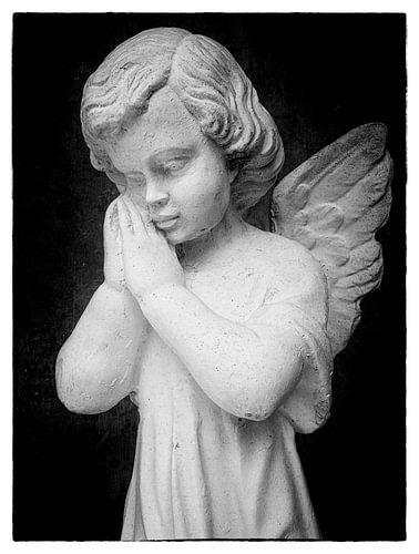 Angel von Jaco Verheul