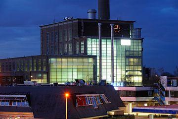 Centrale Lage Weide in Utrecht von Donker Utrecht