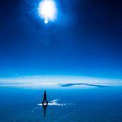 John Ozguc profielfoto