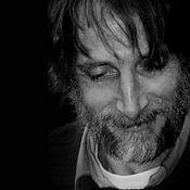 Peter van Loenhout Profilfoto