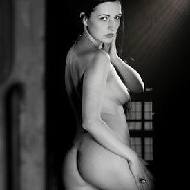 Sexy en naakt van Tilo Grellmann   Photography