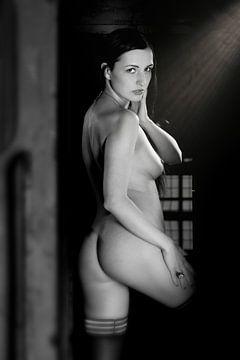 Sexy und Nackt von Tilo Grellmann | Photography