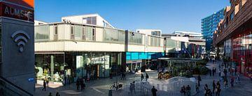 Almere Winkelcentrum