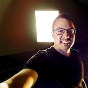 Mike Attinger avatar