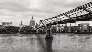 LONDON 06 sur Tom Uhlenberg