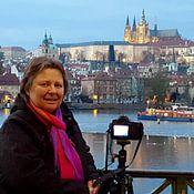 Adelheid Smitt profielfoto