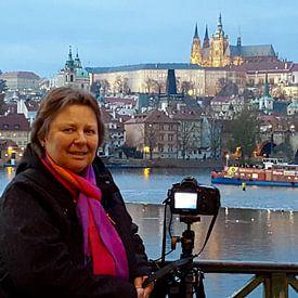 Adelheid Smitt avatar