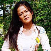 Jane Changart profielfoto