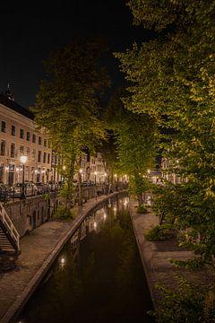 #3 Utrecht 9 sur John Ouwens