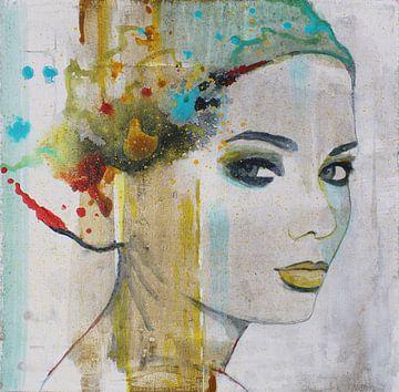 Avery von Atelier Paint-Ing