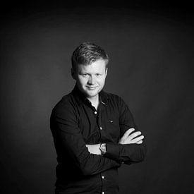 Joost Wiltink avatar
