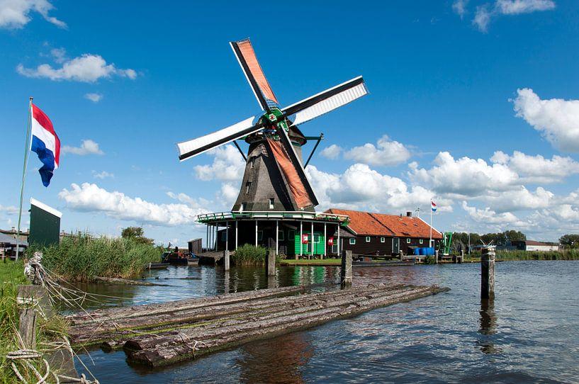 Hollands Glorie van Corina de Kiviet