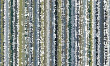 Paint-grau van Marion Tenbergen