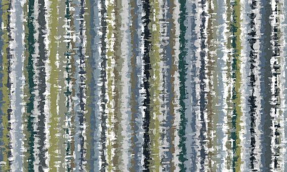 Paint-grau von Marion Tenbergen