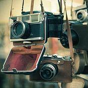 Photo Art avatar