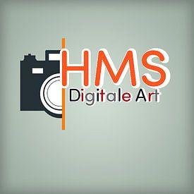 H.m. Soetens avatar