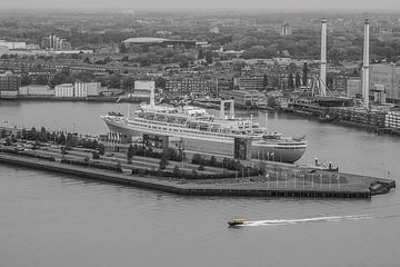 Rotterdams Bootje van Eyeteasers