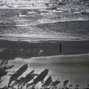 Gran Canaria Playa del Ingles  von