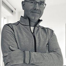 Nico Geerlings avatar