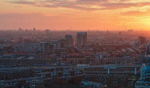 Oh Oh Den Haag van Pieter Navis