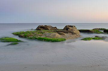 Franse kust