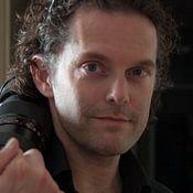 Patrick van Dijk profielfoto