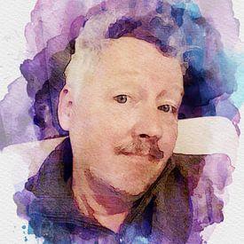 Gerhard Hoogterp avatar