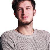 Sander Spreeuwenberg Profilfoto