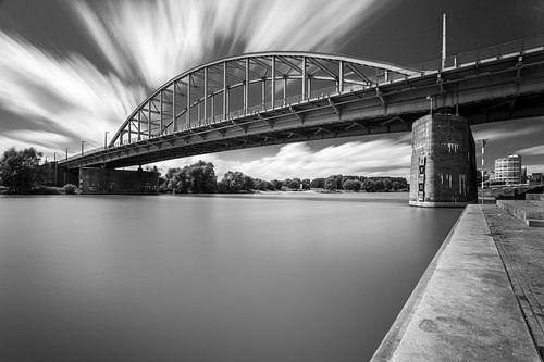 Fine Art John Frostbrug Arnhem