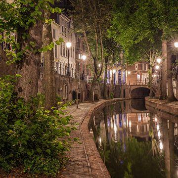 #3 Utrecht 15 von John Ouwens