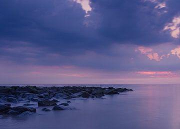 dreaming sea von Patrick Herzberg