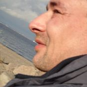 Ralf Hasse Profilfoto