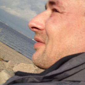 Ralf Hasse avatar