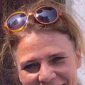 Susanne A. Pasquay Profilfoto