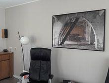 Kundenfoto: trap von Aart Jan van Mossel