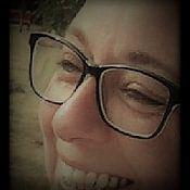 Lendy Fotografie . Profilfoto