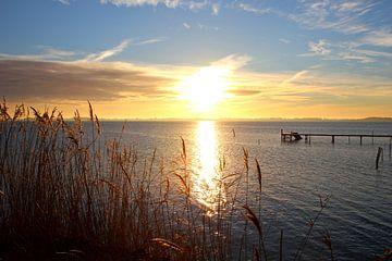 Morgenstimmung von Ostsee Bilder
