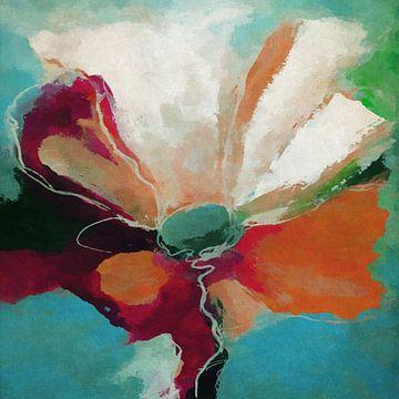 Blume von Angel Estevez