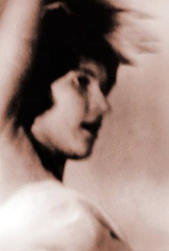 Ich Bin Die Ich Bin 2-3 von Tania Wiedmann