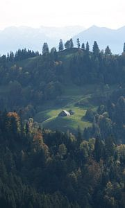 Traumhaus von Nick Korringa