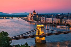 BUDAPEST 02