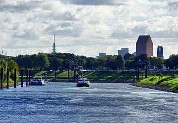 Duisburg5 van