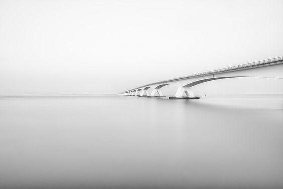 Eindeloze brug