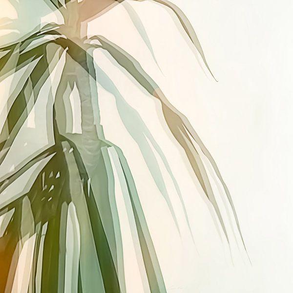 Blätter von Carmen Varo