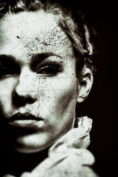 Rückblick von Pamsfotografie Pamela Bakhuizen